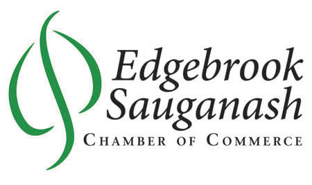 Edgebrook~Sauganash Chamber of Commerce