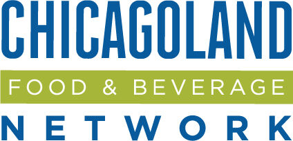 Chicagoland Food & Beverage Network
