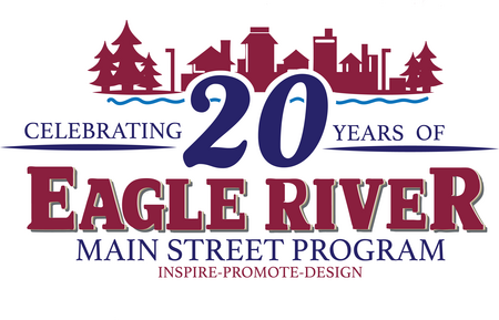 Eagle River Revitalization Program