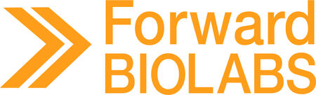 Forward BIOLABS