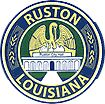 City of Ruston Permits and Inspections Office