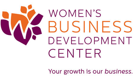 Women's Business Development Center