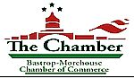 Bastrop-Morehouse Chamber of Commerce