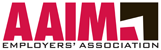 AAIM Employers' Association