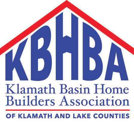Klamath Basin Home Builders Association (KBHBA)