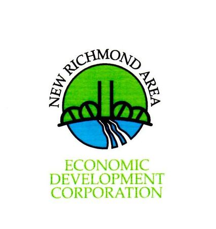 New Richmond Area Economic Development Corporation
