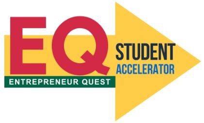 Entrepreneur Quest - Missouri University of Science & Technology