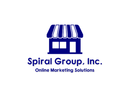 Spiral Group, Inc.